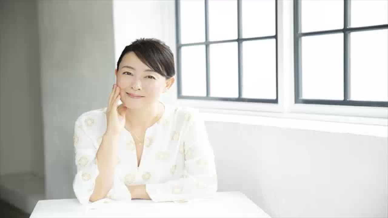 女優・床嶋佳子、初のライフスタ...