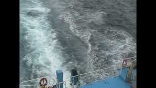 mindanao sortie Super Ferry  (2).