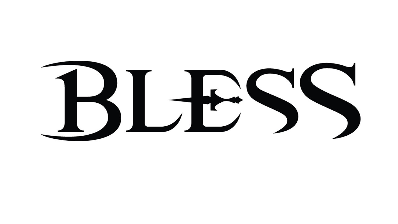 Bless online europe release date in Australia
