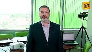 Вадим Иосуб: «Лишние» деньги стоит положить в банк на рублёвый депозит