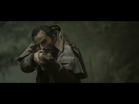 Sordo - Trailer (HD) películas españolas en netflix