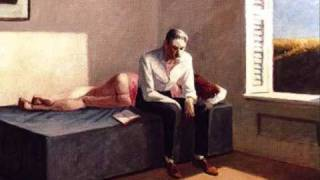 Hopper & Nina Simone - Don
