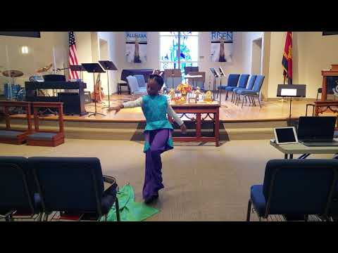 FreshStart Worship- Mention