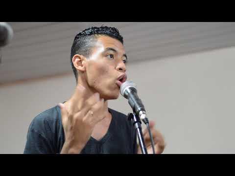 Sérgio Marques (Cover) - Pra Sempre