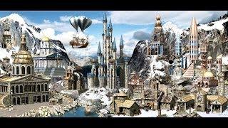 Герои Меча и Магии 3: Удача сопутствует храбрым? Модификация
