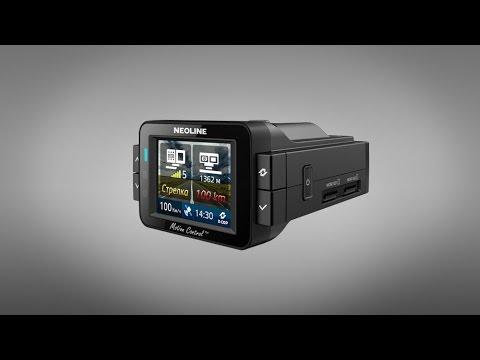 Купить автомобильные Видеорегистраторы в интернет-магазине