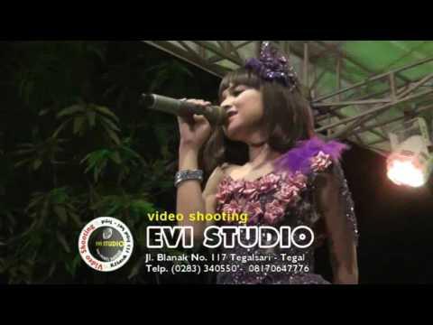 14 Malam - Voc.Tasya Rosmala Live Tegal 2017