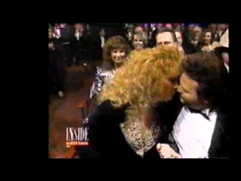 5 1 5 0 Narvel And Reba Youtube