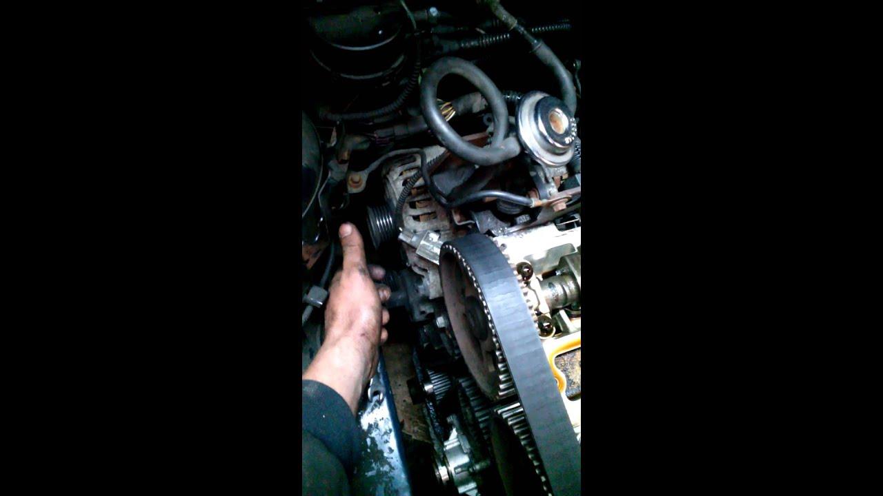 Ошибка u0140 форд фокус 2 – Ошибки U0140 и U0155 Ford Focus 2