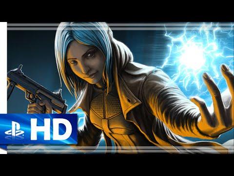 dex---gameplay-trailer-(ps4)-[1080p]