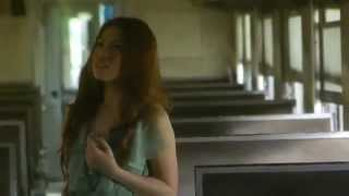 1251 (Original) - Krissy And Ericka Official Music Video By DjAdrian