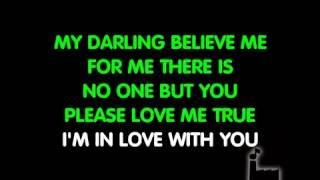 i say a little prayer aretha franklin karaoke