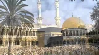 Quran Translation -Ajmy_ Al-Baqarah - 2 القرآن الكريم _ سورة البقرة(, 2011-09-01T22:42:43.000Z)