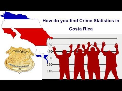 Costa Rica Import Duties and Tariffs - CostaRicaLaw com