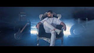 Sama Blake - Snooze Ft Guru Lahori (Official Music Video)