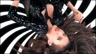 Patricia Zavala - Loca Crazy ft. BUDU  (Official Video)