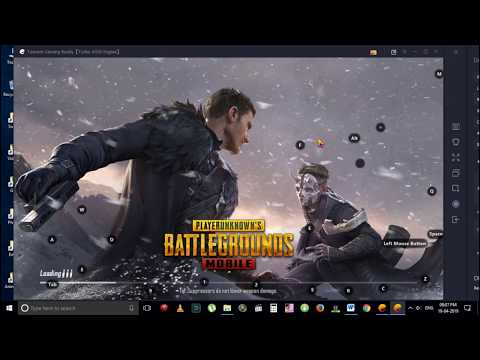 How To Copy PUBG From Mobile To Pc/Laptop, Copy PUBG Mobile To PC Without Downloading
