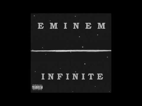 EMINEM-its ok/wego