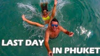 last-day-in-phuket-s3-e22