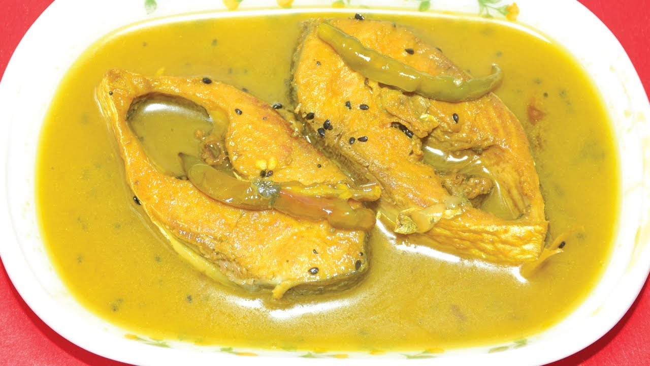 Image result for Ilish Macher Jhol