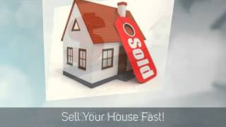 We Buy Houses Garfield, N.J. 07026 - Stop Foreclosure Today 07026 Thumbnail