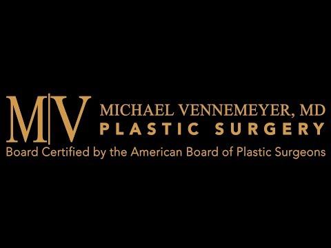 Mommy Makeover North Richland Hills - (817) 912-1410 - Vennemeyer Cosmetic  Surgery TX