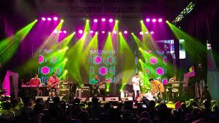 Video Mager - Single terbaru RAN (Live at Gen Lokal Festival Vol.3) download MP3, 3GP, MP4, WEBM, AVI, FLV Maret 2018