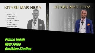 Track - nyar joluo artist prince indah album kitabu mar hera slideshow charles o. audio barikiwa studio photos by mainstream image
