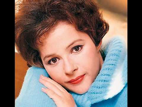 Brenda Lee - Georgia on my mind