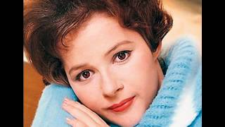 Brenda Lee - Georgia on my mind YouTube Videos
