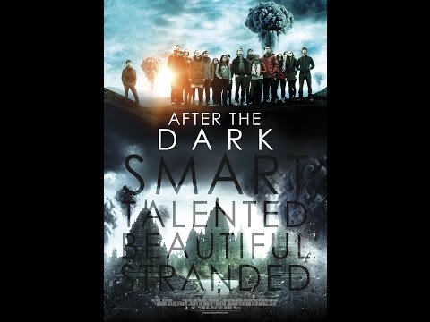 After The Dark movie review