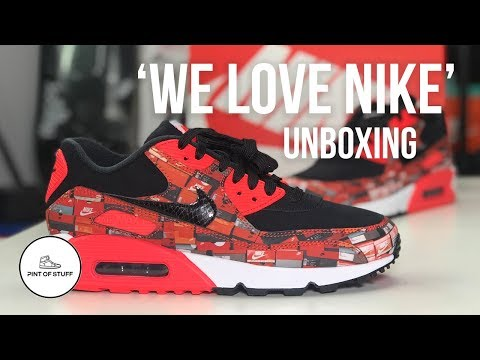 nike-x-atmos-'we-love-nike'-air-max-90-sneaker-unboxing-with-sj