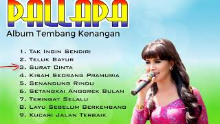 Download Video palapa tembang kenangan MP3 3GP MP4