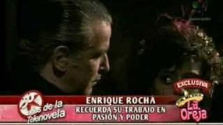 50 Años de Telenovelas_Pasion Y Poder
