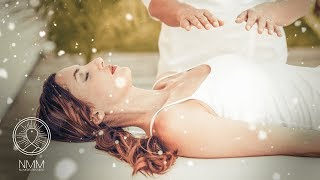 Reiki Music: Emotional healing music, reiki healing, meditation music for positive energy 30111R