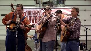 The Gospel Plowboys - Beulah Land