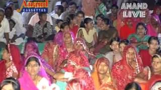 Kakadwala Bheruji | Rajasthani Live Desi Bhakti Geet | Bheru nath Ji Live Bhajan