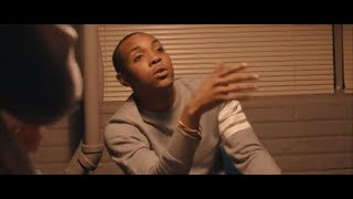 vuclip G Herbo - Crazy (Official Music Video)