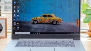 Lenovo Ideapad 530s HANDS-ON REVIEW!!!