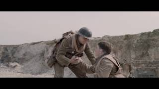 1917 – Trailer Final (Universal Pictures) HD
