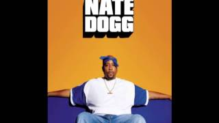 Nate Dogg - Nate Dogg Full Album Unreleased