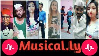 Best musical.ly videos||#musically||best Marathi musically||