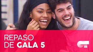REPASO DE GALA   GALA 5   OT 2020.mp3