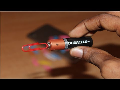 16 Simple LIfe Hack Using Paper Clip [ Paper Clips Awesome Life Hacks ] Life Hacks Using Paper Clips