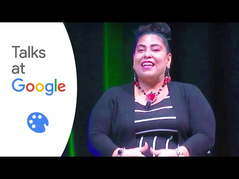 "Yolanda Gonzalez, Sandra Cornejo, Rosalie Lopez: ""Latina Art and Culture"" 