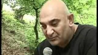 Karciq Herosamart Hayrenasirutyan daser (FILM).0001.wmv