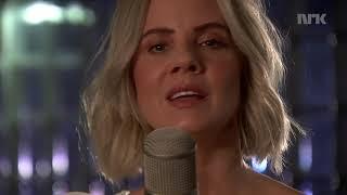 Смотреть клип Ina Wroldsen - Strongest