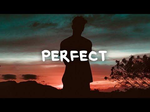 cole-norton---perfect-(lyrics)