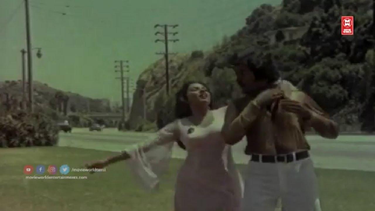 tamil songs | Itho Un Kathali | Soundaryame Varuga Varuga | S. P. Balasubrahmanyam | Vani Jairam
