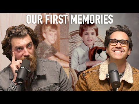 Our First Memories
